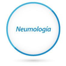 Neumología Clínica Medellín