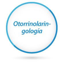 Otorrinolaringología Clínica Medellín