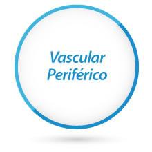 Vascular Periférico Clínica Medellín